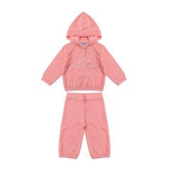 Sonia Rykiel 婴幼儿女宝上装图片