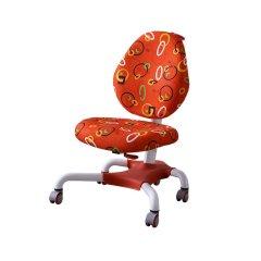 DEARBAIKO/百科迪尔 儿童椅子靠背椅可升降学习椅学习写字椅图片