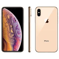 Apple/苹果 iPhone XS 256GB 移动联通电信4G手机【官方授权】图片