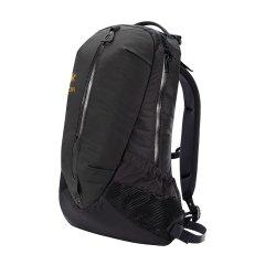 ARCTERYX/始祖鸟 日用背包 Arro 22 Backpack 6029图片