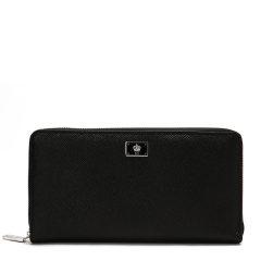 Dolce&Gabbana/杜嘉班纳钱包-男士时尚男士皮夹牛皮图片