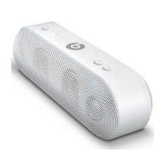 Beats Pill+ 便携式蓝牙无线音箱 音响图片
