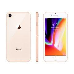 【官方授权】Apple iPhone8 64GB  移动联通电信4G手机图片