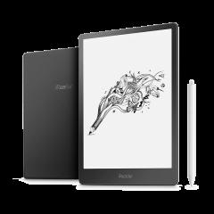 iReader/掌阅 Smart 超级智能本 电子书阅读器 10.3英寸【官方授权】图片