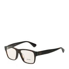 PRADA/普拉达男款商务领航者系列行政款光学眼镜VPR17S-F图片