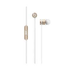 Beats urBeats 入耳式耳机 手机耳机 三键线控 带麦图片