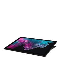 Microsoft/微软 Surface Pro 6 i7 16GB 512GB 笔记本平板电脑二合一图片