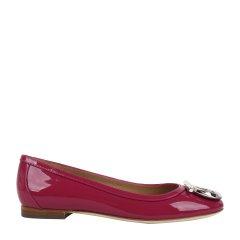 Salvatore Ferragamo/菲拉格慕  女士低/中跟鞋 女士休闲鞋 170425图片