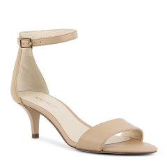 NINE WEST/玖熙 新款欧美气质优雅女士高跟鞋 25018434图片