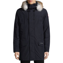 【奢品节可用券】CANADA GOOSE/加拿大鹅  男士外套男士羽绒服 2062M图片