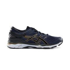Asics亚瑟士 GEL-KAYANO 24 男鞋运动鞋 稳定跑鞋跑步鞋T749N图片