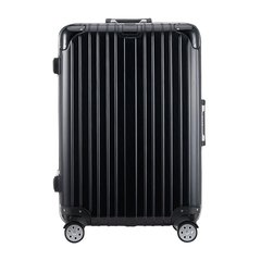 weekender/假日行者 清新系列 中性款式PC/ABS拉杆箱WKDL1113-24(24寸)图片