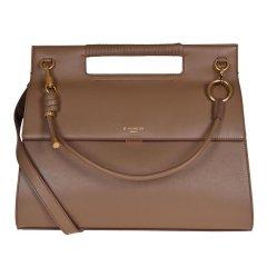 纪梵希/Givenchy 19年春夏 小方包 复古 女包  女性 挎包 手提包 BB509BB0JT_001图片