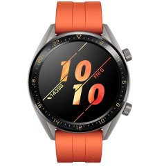 HUAWEI/华为 WATCH GT 智能手表图片