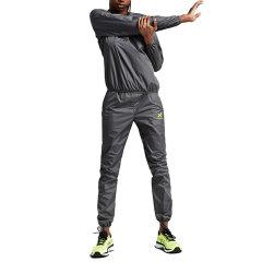 后秀HOTSUIT2017女款排汗服减肥瘦身衣服套装跑步运动发汗服桑拿服瑜伽服65040918图片