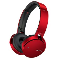 索尼(SONY)MDR-XB650BT耳机头戴式重低音耳麦无线蓝牙耳机图片