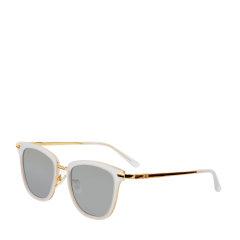 【DesignerAcc】Kinsole/清尚时尚潮流太阳眼镜P748图片