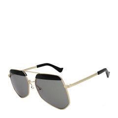 GREY ANT/灰蚂蚁 时尚潮牌太阳眼镜HEXCELLED系列图片