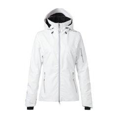 phenix菲尼克斯男女款滑雪服保暖冲锋衣 PS682OT58图片
