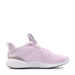 adidas/阿迪达斯 2018 女 alphabounce 1 阿尔法小椰子透气低帮轻便时尚跑步鞋 AC6921/AC6924/AC6925图片