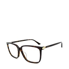 GUCCI/古驰 时尚光学眼镜架GG0019OA图片