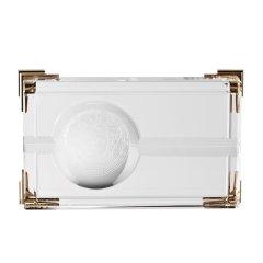 Rosenthal meets Versace 范思哲 烟缸 文具 办公套装 时尚奢华送礼佳品图片