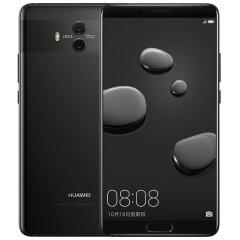 华为 HUAWEI Mate10 ALP-AL00  6+128GB 内存 全网通4G手机 双卡双待图片