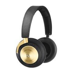 B&O BEOPLAY H9i 头戴式蓝牙耳机 安卓苹果通用 无线降噪蓝牙音乐耳机 BO耳机 包耳式耳机【限量款】【两年保修】图片