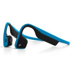 Aftershokz韶音 AS600Trekz骨传导运动蓝牙耳机无线挂耳式跑步耳机图片