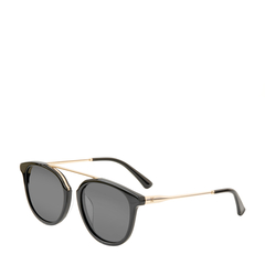 【DesignerAcc】Kinsole/清尚时尚潮流太阳眼镜P746图片