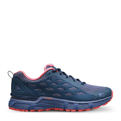 THE NORTH FACE/北面 女款越野跑鞋-Women's A2VUU图片