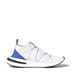 Adidas Arkyn W Boost 休闲跑步鞋 杨幂范冰冰上脚 CQ2748 CQ2749 D97090图片