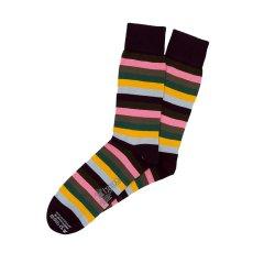 男袜棉袜英国进口中筒袜礼品袜子图片