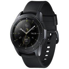 Samsung/三星 Samsung Galaxy Watch 智能手表 蓝牙通话手表 42毫米款图片
