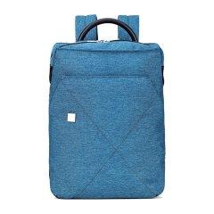 乐上LEXON法国2018新款双肩包女轻便背包13.3寸学生电脑包图片