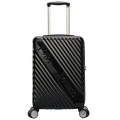 Guess/盖尔斯 SHEENLY系列欧美时尚PC/ABS女士万向轮拉杆箱 22寸/26寸/30寸图片