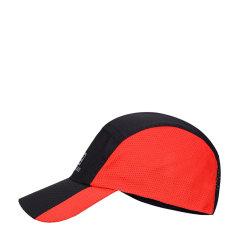 SALOMON/萨洛蒙 轻便防晒 帽子 Xt Compact Cap  跑步系列 【2017春夏新款】图片