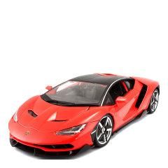 兰博基尼Centenario LP770-4合金仿真汽车模型摆件礼品图片