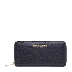 Michael Kors/迈克·科尔斯女士钱包钱夹人造革32H2MBFE1L图片