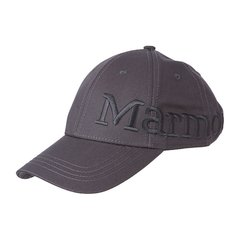 MARMOT/土拨鼠中性帽子棒球帽  Hat  F17210图片