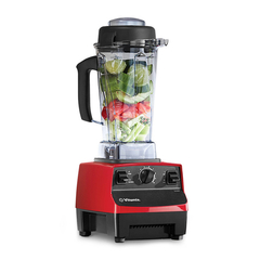 Vitamix/维他密斯 TNC5200W美国进口破壁料理机 多功能加热家用全自动图片