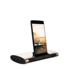 JmGO/坚果 投影仪 明智 M6/W700 便携智能投影仪 内置HIFI音响 手机微型投影仪 适用于安卓苹果同屏 移动电源功能图片
