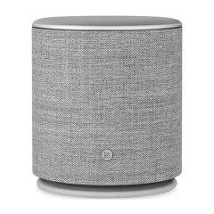 B&O PLAY BEOPLAY M5 蓝牙音箱 iphoneXS可用 家庭音乐系统 无线蓝牙音箱 高品质扬声器 低音保真音质音响 BO音箱图片