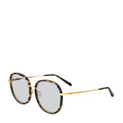 【DesignerAcc】Kinsole/清尚潮流时尚太阳眼镜P745图片
