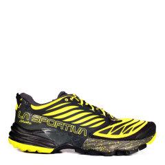 lasportiva/拉思珀蒂瓦 山地长距离越野跑鞋AKASHA 男款户外鞋图片