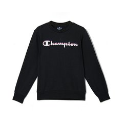 19春夏新品 Champion/Champion 男童混纺卫衣304876ES504图片