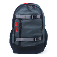 BURTON/伯顿 DAY HIKER PACK双肩背包 25L 休闲户外野餐徒步旅行登山滑雪个性潮流时尚电脑包书包图片