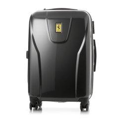 法拉利精品旅行箱-托运箱(24寸)图片