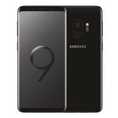 Samsung/三星 Galaxy S9 4GB+128GB 全网通4G手机 SM-G9600/DS 双卡双待图片