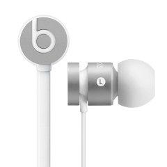 beats urbeats入耳式耳机 重低音线控耳机耳麦 国行正品 一年全国联保图片